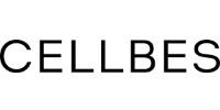 Cellbes Outlet/Gallerior