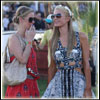 2015-04-15 Flower power-era p� Coachella