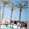 2015-05-11 Nelly.com:s poolparty på Ibiza